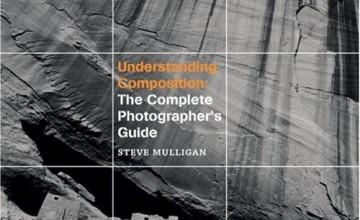 Understanding_Composition-Steve_Mulligan