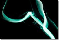 Smoke Study V
