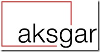 aksgar_logo_small