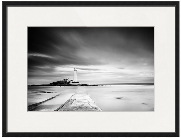 pathway_lighthouse_frame