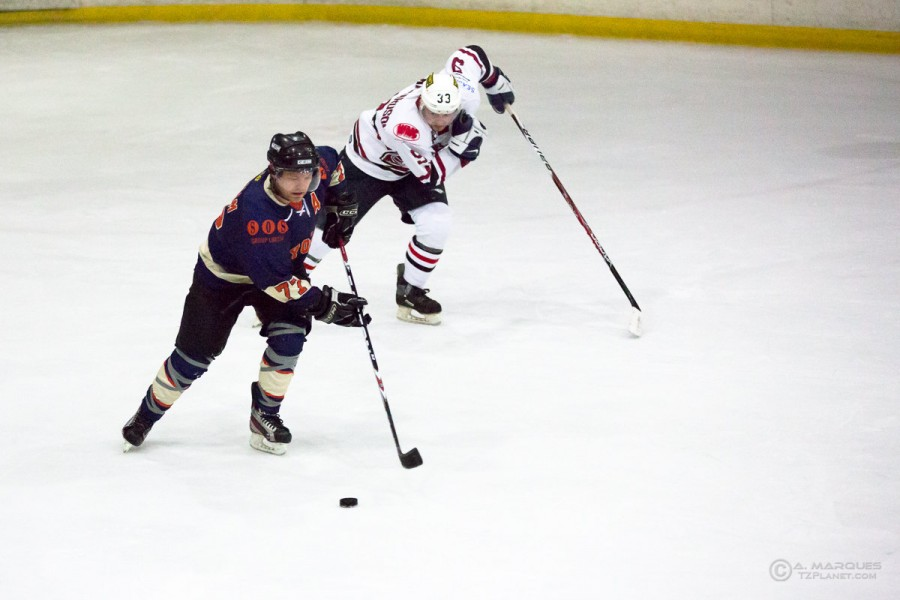 20141109-8638-1200w-newcastle_coyotes_vs_whitley_bay_islanders